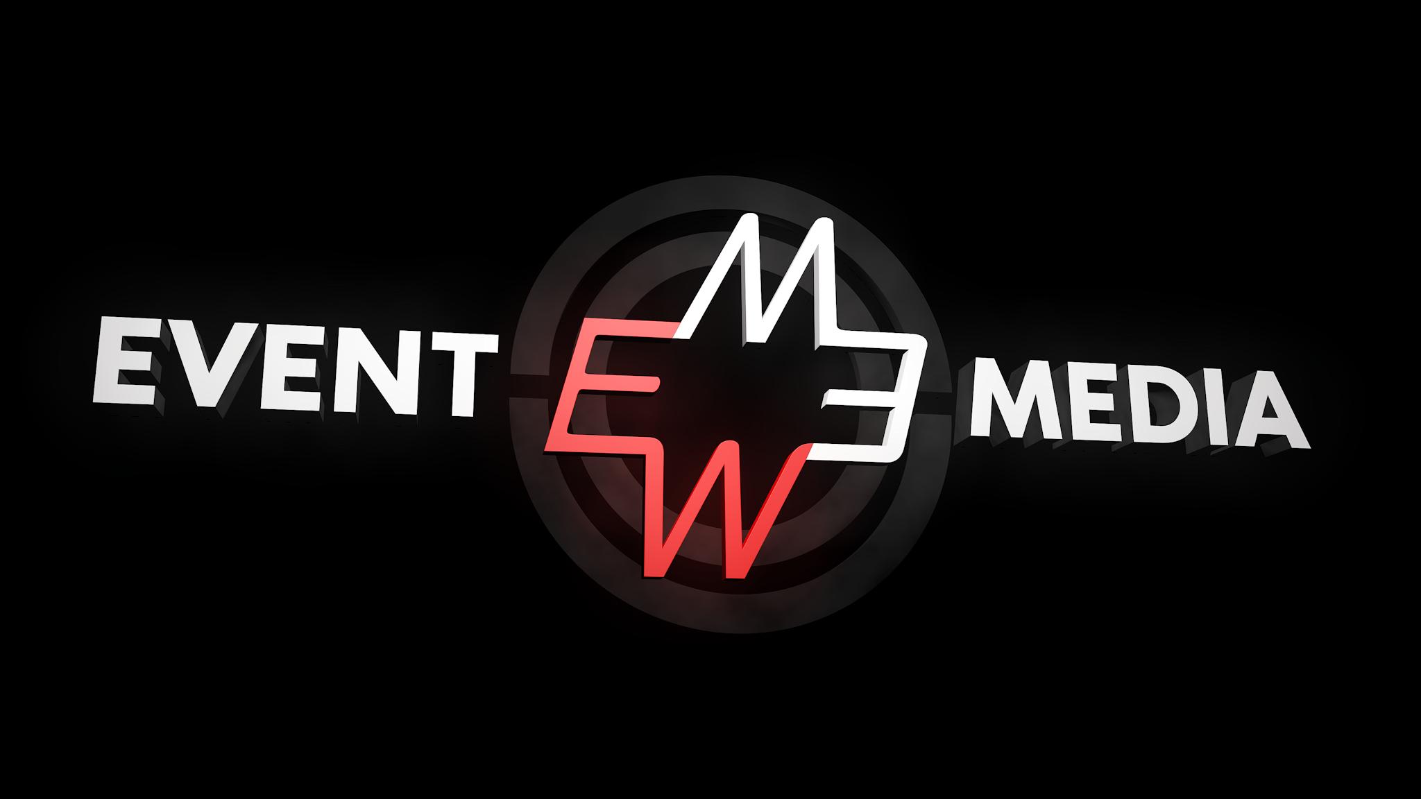 Eventmedia logo